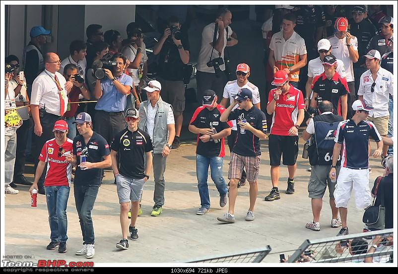 Indian Grandprix 2012 : A Tribute to Schumacher-img_1993a-web.jpg