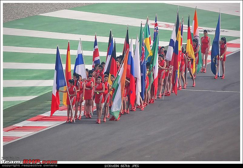 Indian Grandprix 2012 : A Tribute to Schumacher-img_2062a-web.jpg