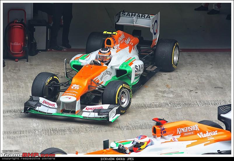Indian Grandprix 2012 : A Tribute to Schumacher-img_2096a-web.jpg