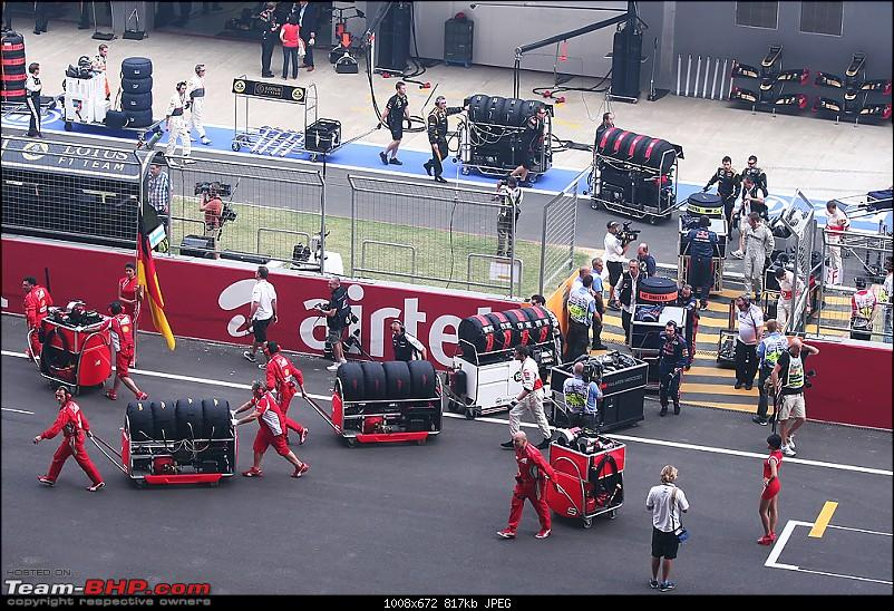 Indian Grandprix 2012 : A Tribute to Schumacher-img_6349a-web.jpg