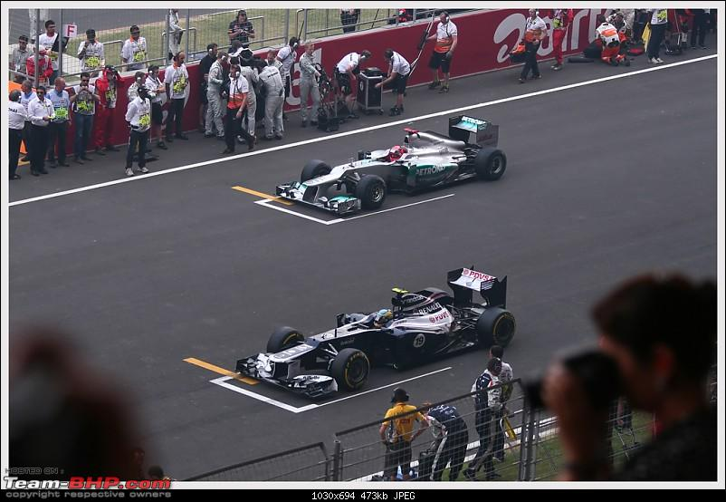 Indian Grandprix 2012 : A Tribute to Schumacher-img_6369a-web.jpg