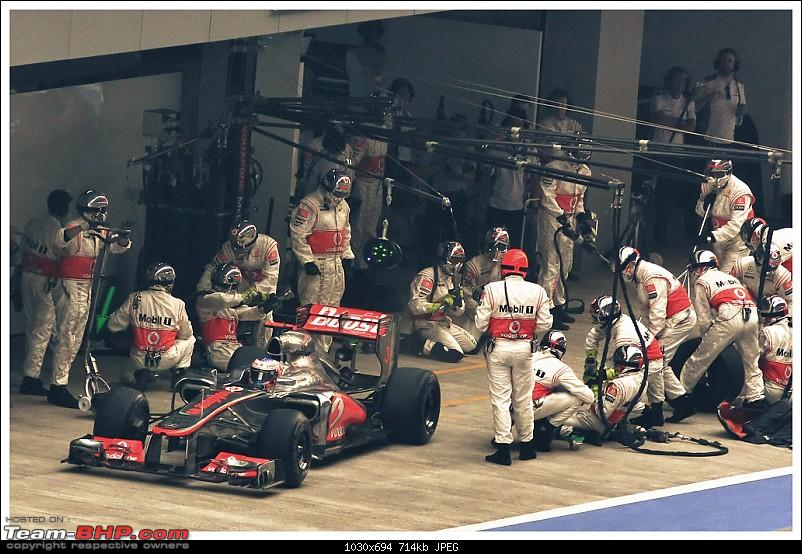 Indian Grandprix 2012 : A Tribute to Schumacher-img_2257a-web.jpg