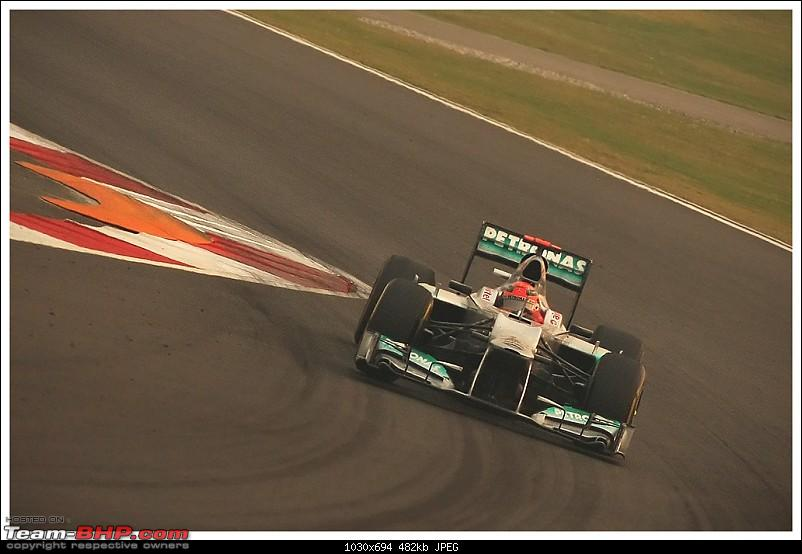 Indian Grandprix 2012 : A Tribute to Schumacher-img_2476a-web.jpg