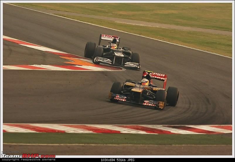 Indian Grandprix 2012 : A Tribute to Schumacher-img_2485a-web.jpg