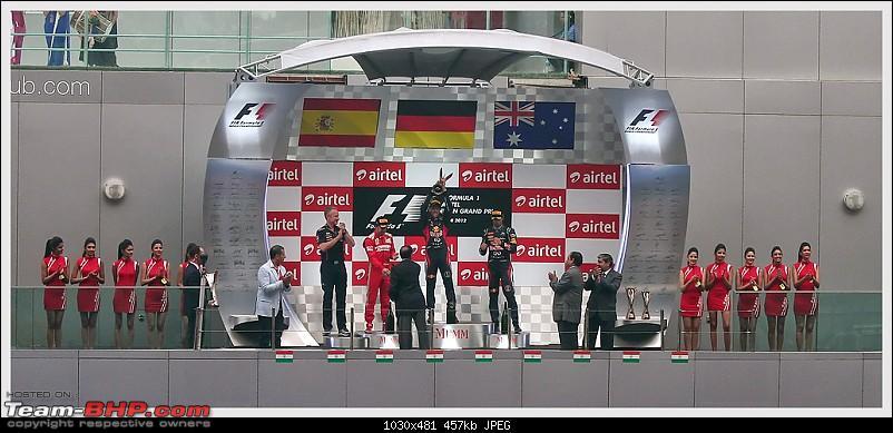 Indian Grandprix 2012 : A Tribute to Schumacher-img_6550a-web.jpg