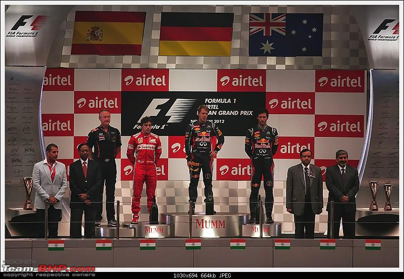 Indian Grandprix 2012 : A Tribute to Schumacher-img_6541a-web.jpg