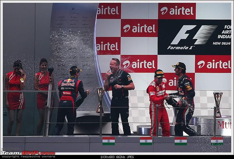 Indian Grandprix 2012 : A Tribute to Schumacher-img_6583a-web.jpg