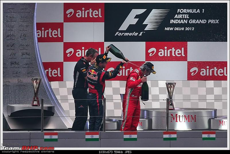 Indian Grandprix 2012 : A Tribute to Schumacher-img_6603a-web.jpg