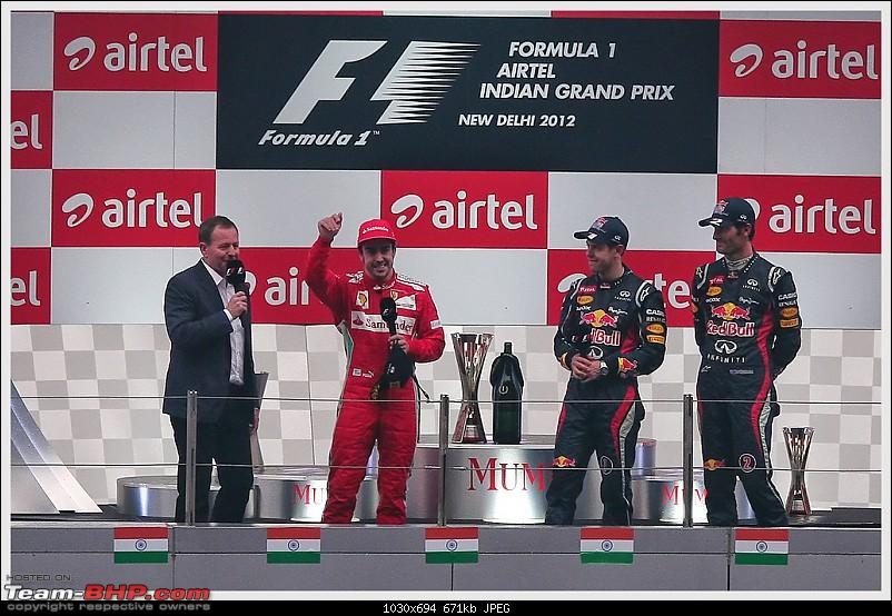 Indian Grandprix 2012 : A Tribute to Schumacher-img_6649a-web.jpg