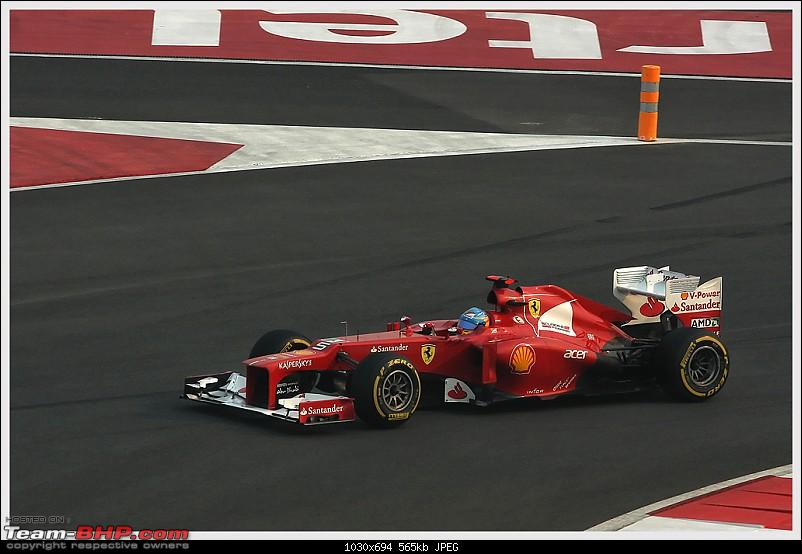 Indian Grandprix 2012 : A Tribute to Schumacher-img_1374a-web.jpg