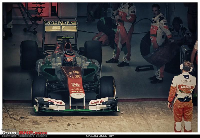 Indian Grandprix 2012 : A Tribute to Schumacher-img_2094a-web.jpg