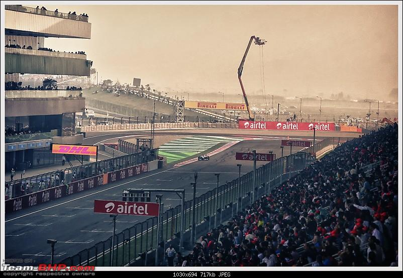 Indian Grandprix 2012 : A Tribute to Schumacher-img_6412a-web.jpg
