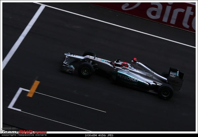 Indian Grandprix 2012 : A Tribute to Schumacher-img_6292a-web.jpg