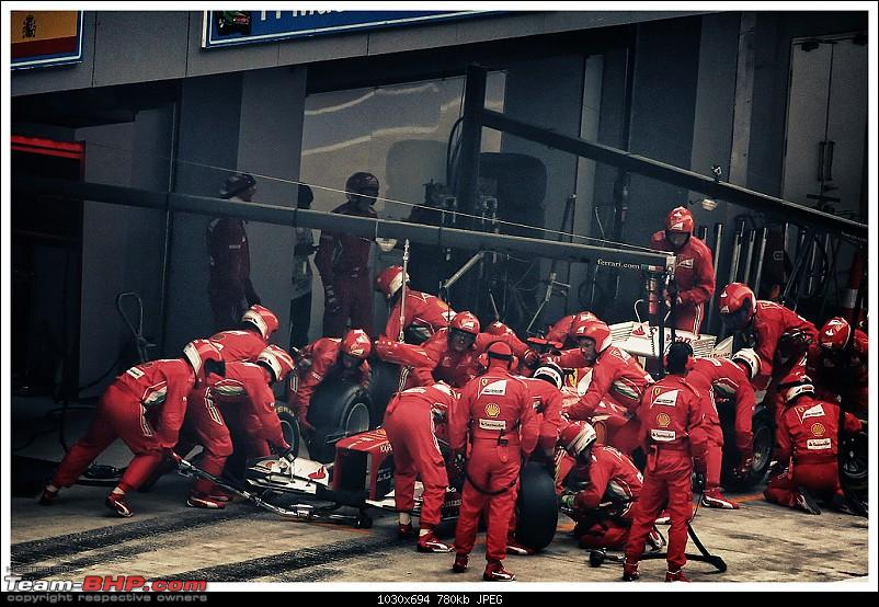 Indian Grandprix 2012 : A Tribute to Schumacher-img_2265a-web.jpg