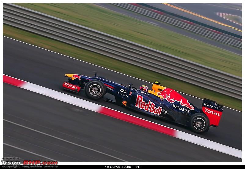 Indian Grandprix 2012 : A Tribute to Schumacher-img_6510a-web.jpg