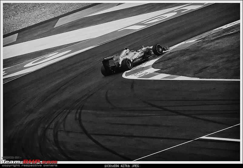 Indian Grandprix 2012 : A Tribute to Schumacher-img_6417a-web.jpg