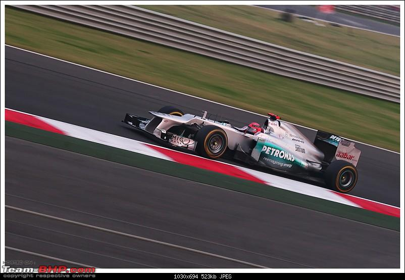 Indian Grandprix 2012 : A Tribute to Schumacher-img_6518a-web.jpg