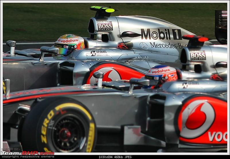 Indian Grandprix 2012 : A Tribute to Schumacher-img_1963a-web-2.jpg