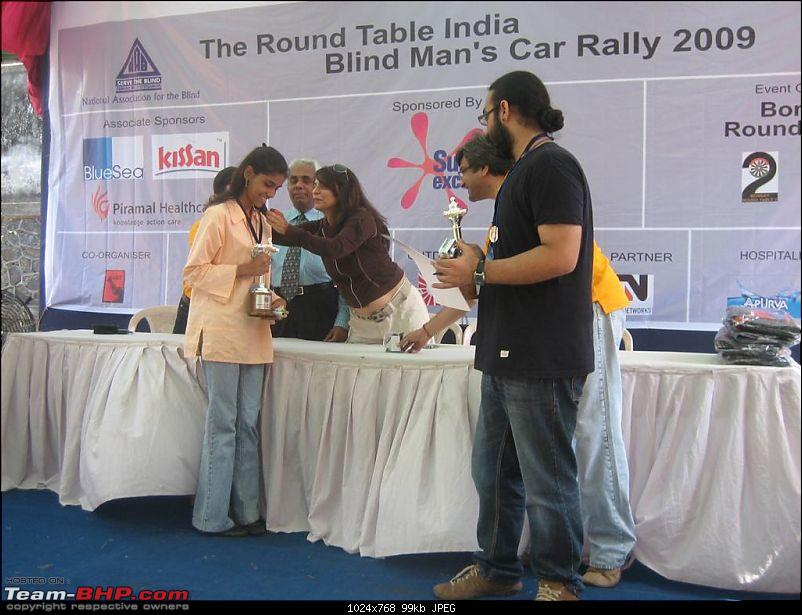 Report & Pics : The Blind Man Rally Experience, Feb 09.-second-place-participant-harshman-singh-navigator-kritika-purohit4.jpg