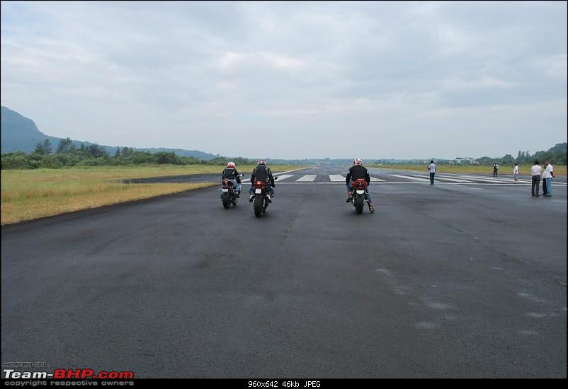 The Valley Run : Drag Races @ Amby Valley on 9th / 10th March 2013-1.jpg