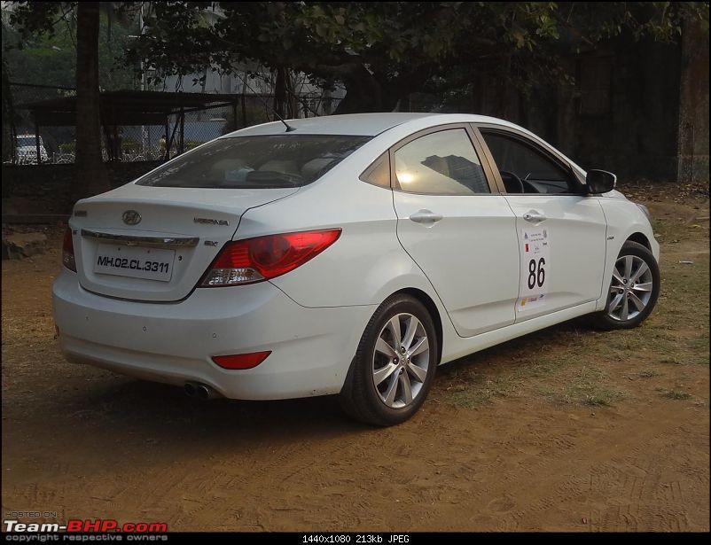 Charitable Drive : The 2013 Blind Man Car Rally (Mumbai). EDIT : 25 BHPians confirmed-dsc01930-large.jpg