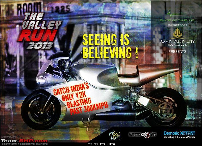 The Valley Run : Drag Races @ Amby Valley on 9th / 10th March 2013-creative-2.jpg