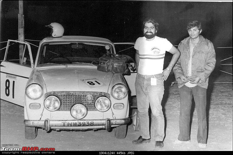A Nostalgic look at the Indian Racing Scene-fiat-kamlesh-patel-vicky-mysore-safari.jpg