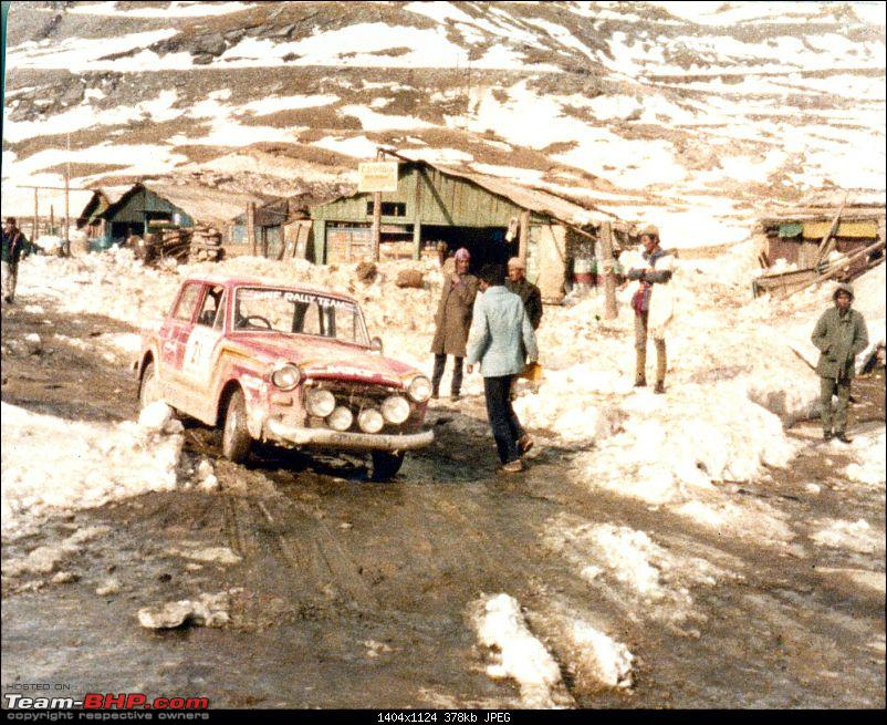 A Nostalgic look at the Indian Racing Scene-fiat-marhi-rohtang-pass-himalayan-1983-.jpg
