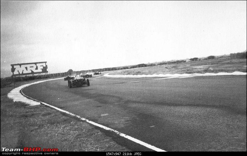 A Nostalgic look at the Indian Racing Scene-formula-cars-track-3.jpg