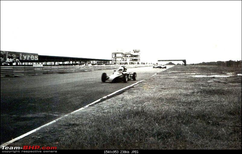 A Nostalgic look at the Indian Racing Scene-formula-cars-track-4.jpg