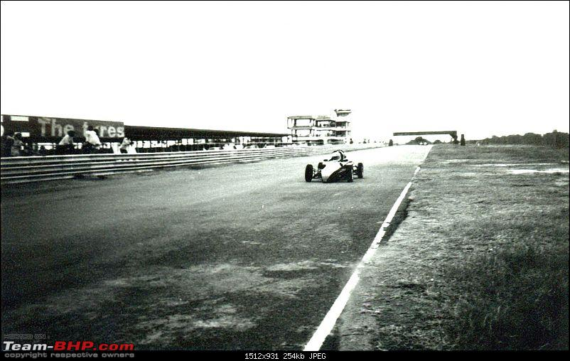 A Nostalgic look at the Indian Racing Scene-formula-cars-track-7.jpg