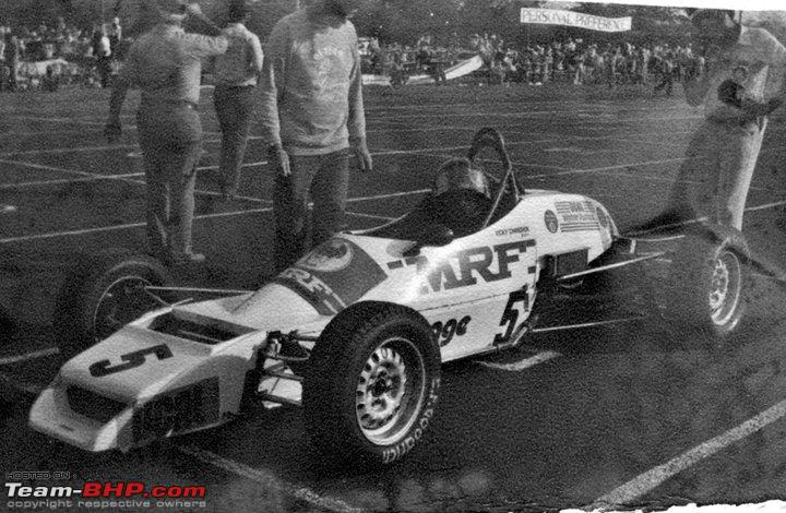 Name:  Formula Cars on Track 11 Formula Ford 1982 Barrackpore.jpg