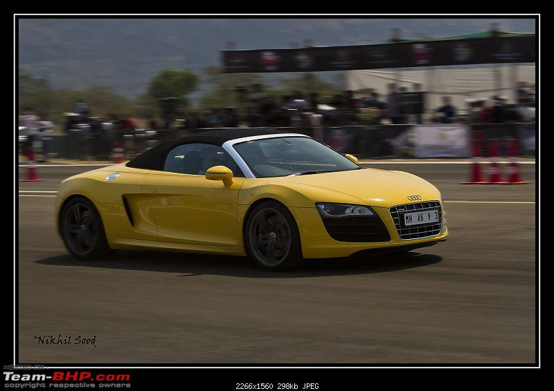 The Valley Run : Drag Races @ Amby Valley on 9th / 10th March 2013-audi-r8.jpg
