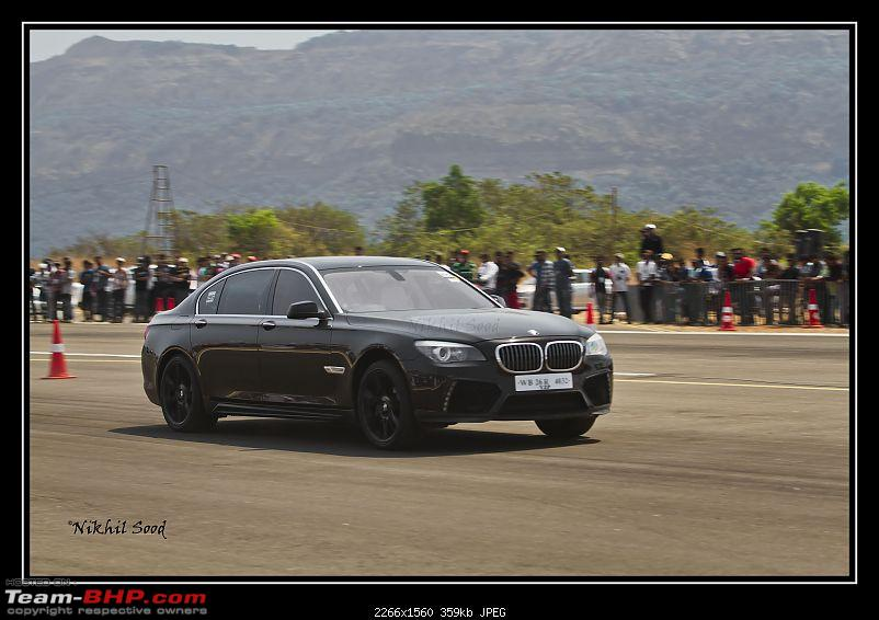 The Valley Run : Drag Races @ Amby Valley on 9th / 10th March 2013-730li.jpg