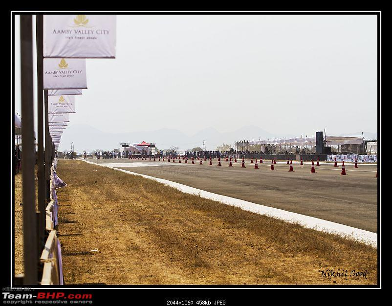 The Valley Run : Drag Races @ Amby Valley on 9th / 10th March 2013-venue.jpg