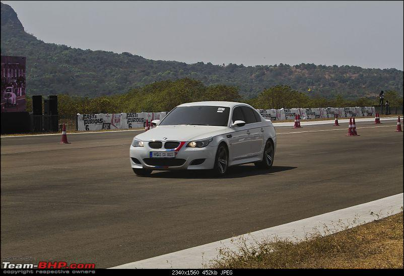 The Valley Run : Drag Races @ Amby Valley on 9th / 10th March 2013-m5.jpg