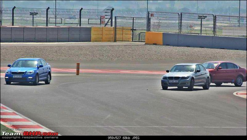 Drive your car on the Buddh Track for Rs. 4,000. Sunday, 17th February 2013!-422_10152644229485153_228410820_n.jpg