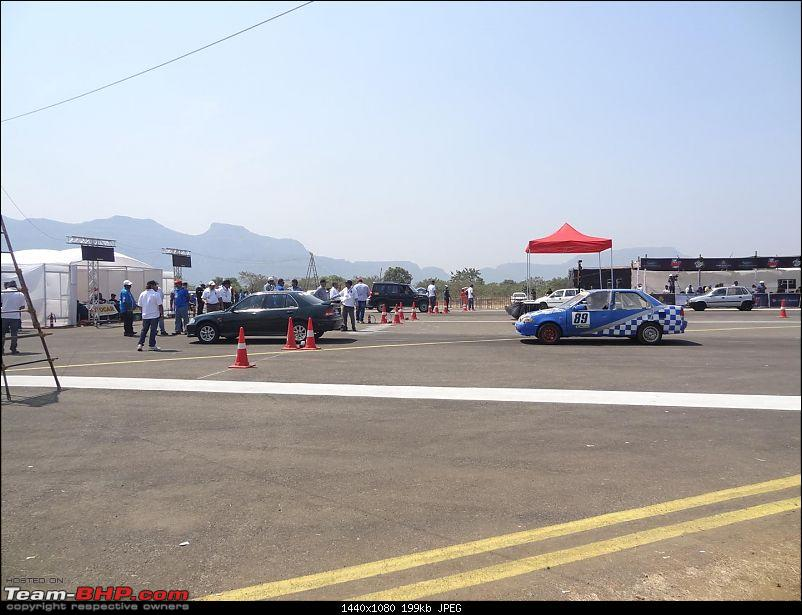 The Valley Run : Drag Races @ Amby Valley on 9th / 10th March 2013-dsc02208-large.jpg