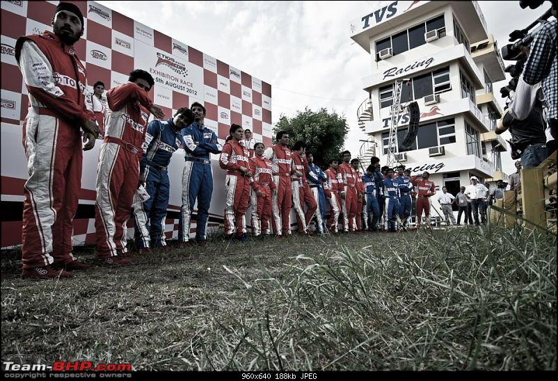 My experience driving the Toyota ETIOS Motor Racing series-driver-linup.jpg