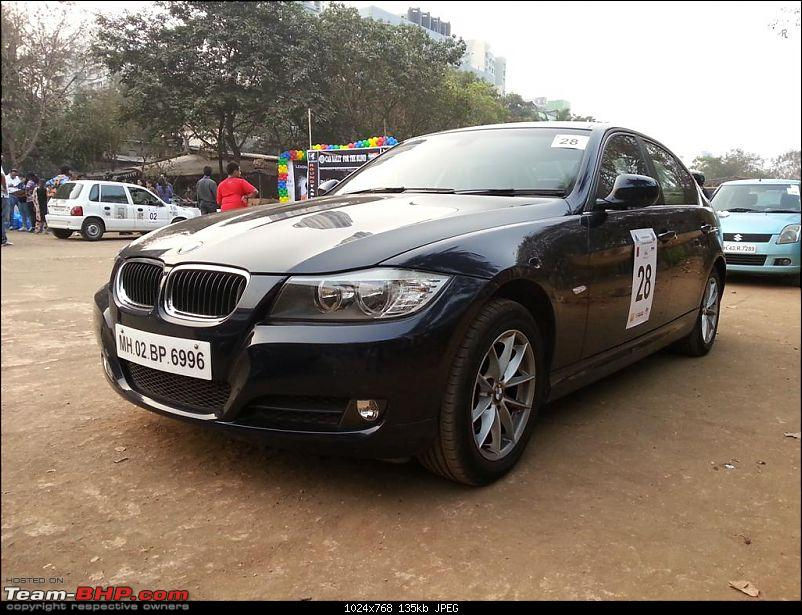 Report and Pics: Blind Man Car Rally, 2013-5.jpg