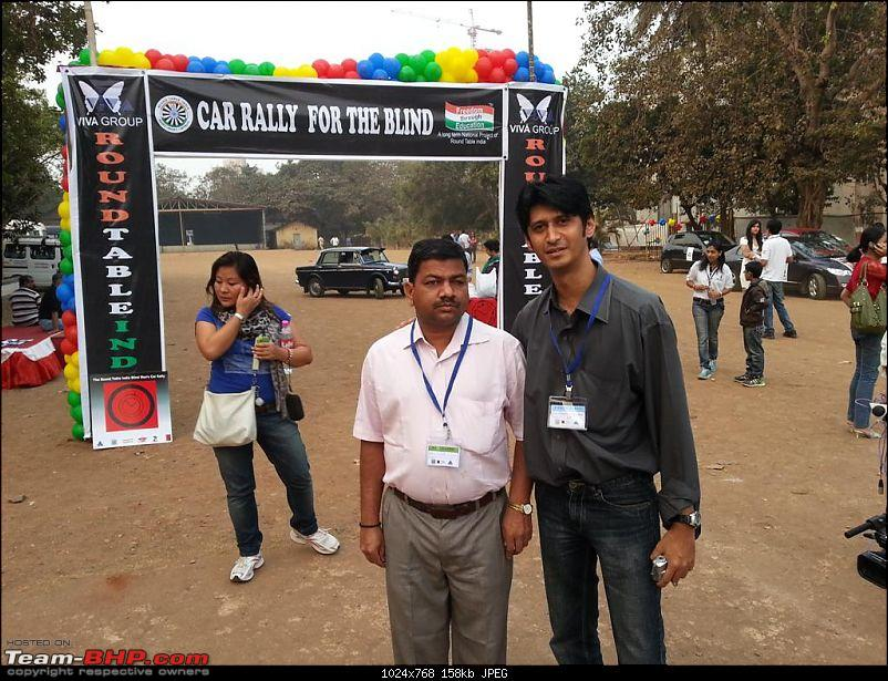 Report and Pics: Blind Man Car Rally, 2013-8.jpg