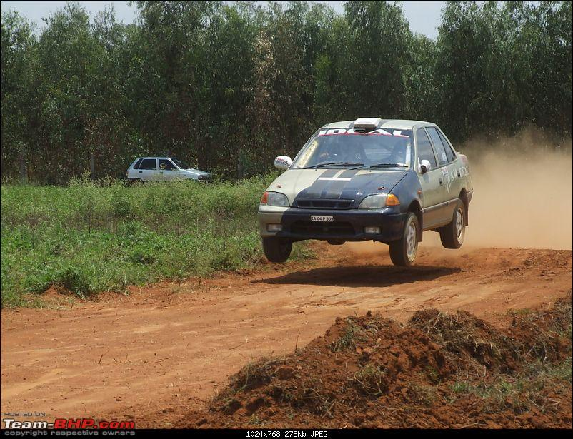 Just Dirt II, Bangalore. EDIT: Now with re-scheduled info!-justdirt036.jpg