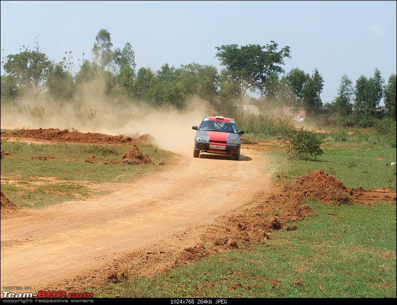 Just Dirt II, Bangalore. EDIT: Now with re-scheduled info!-justdirt077.jpg