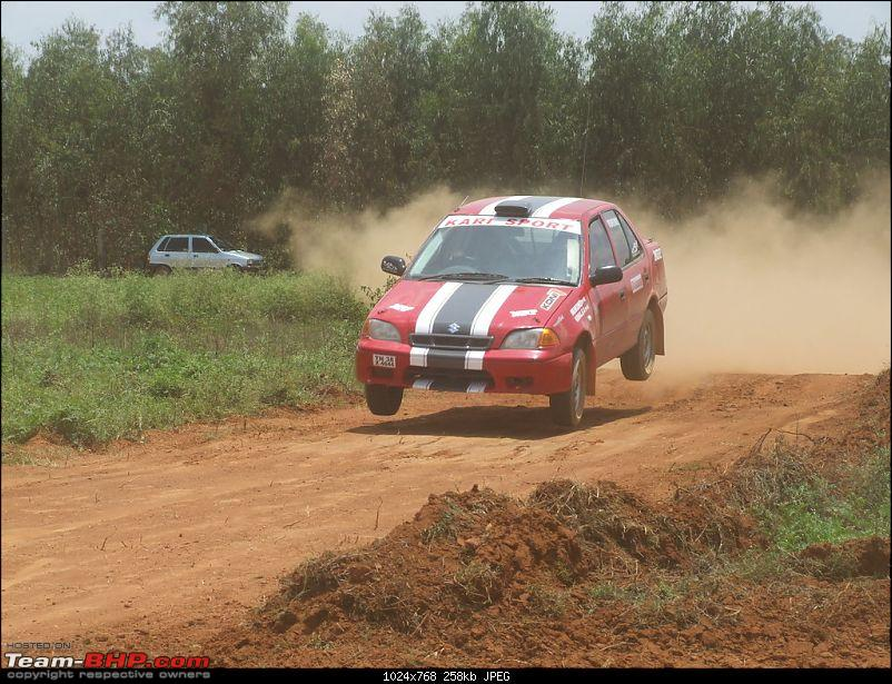 Just Dirt II, Bangalore. EDIT: Now with re-scheduled info!-justdirt038.jpg