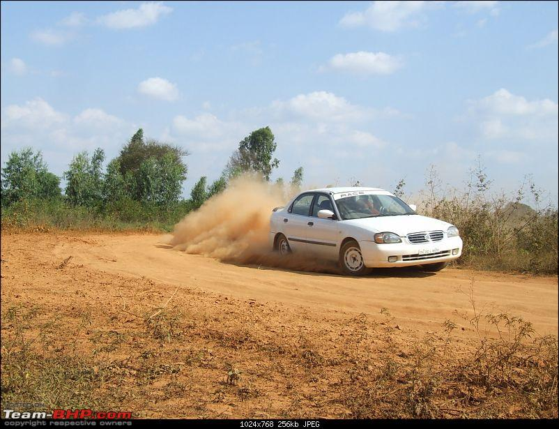 Just Dirt II, Bangalore. EDIT: Now with re-scheduled info!-justdirt194.jpg