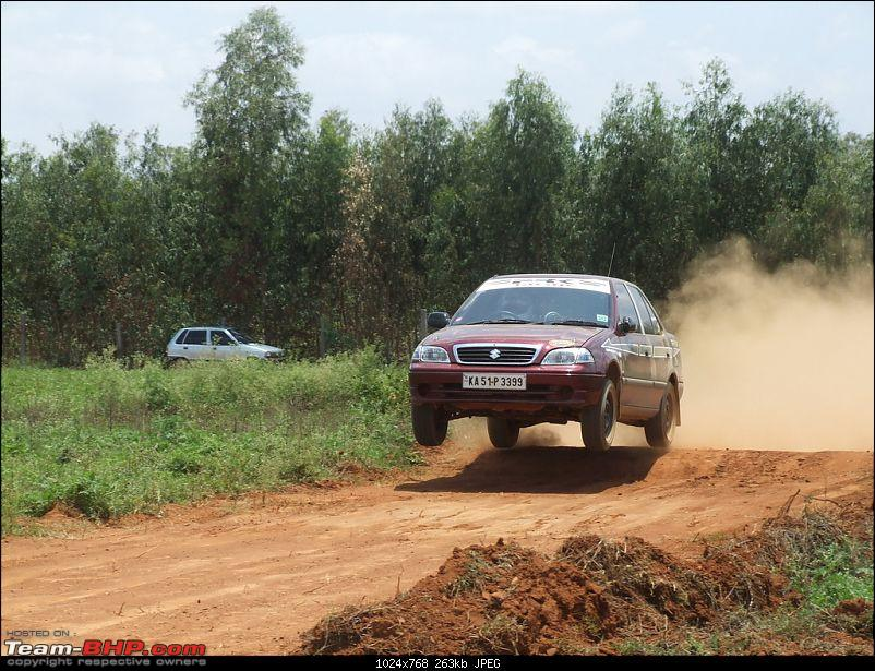Just Dirt II, Bangalore. EDIT: Now with re-scheduled info!-justdirt043.jpg