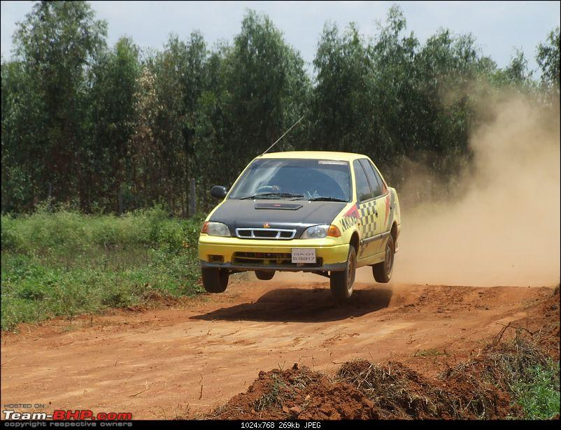 Just Dirt II, Bangalore. EDIT: Now with re-scheduled info!-justdirt046.jpg