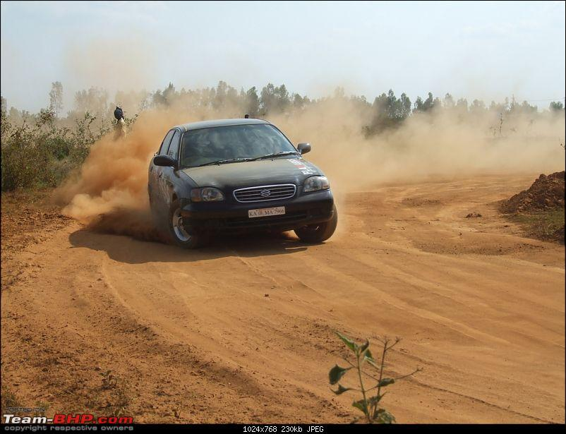Just Dirt II, Bangalore. EDIT: Now with re-scheduled info!-justdirt201.jpg