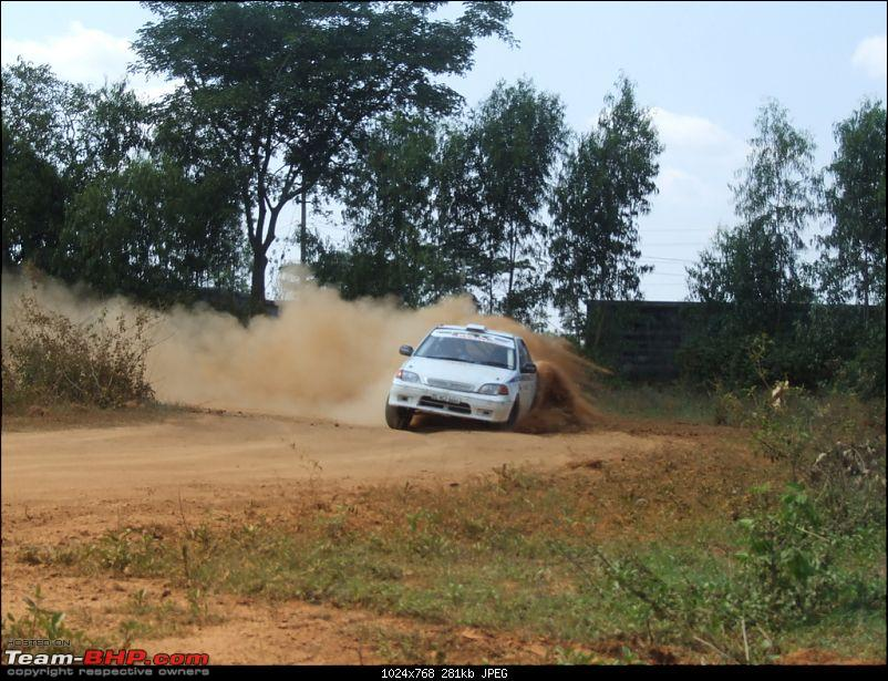 Just Dirt II, Bangalore. EDIT: Now with re-scheduled info!-justdirt112.jpg