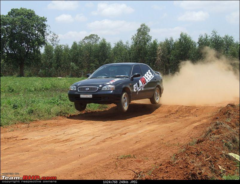 Just Dirt II, Bangalore. EDIT: Now with re-scheduled info!-justdirt059.jpg